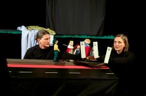 Grossm_Presse2_Theater_Ferdinande